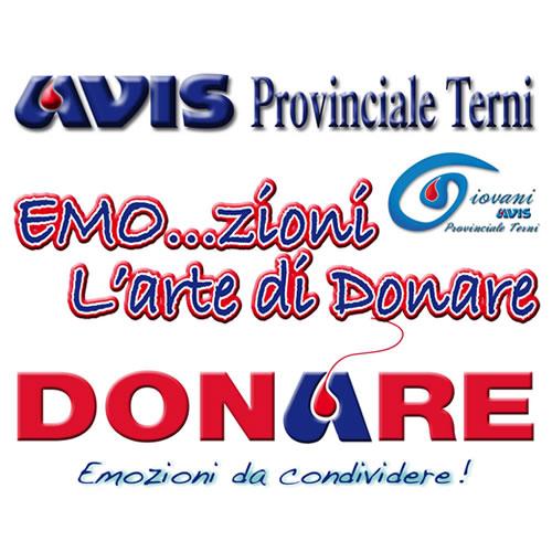 Emo…zioni, l'arte di donare 2014
