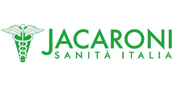 Centro Jacaroni