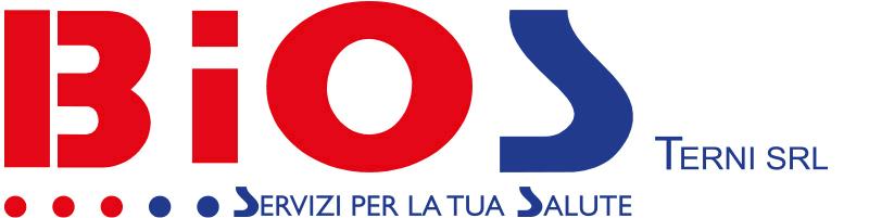 Bios Terni