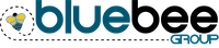 Blue Bee Group